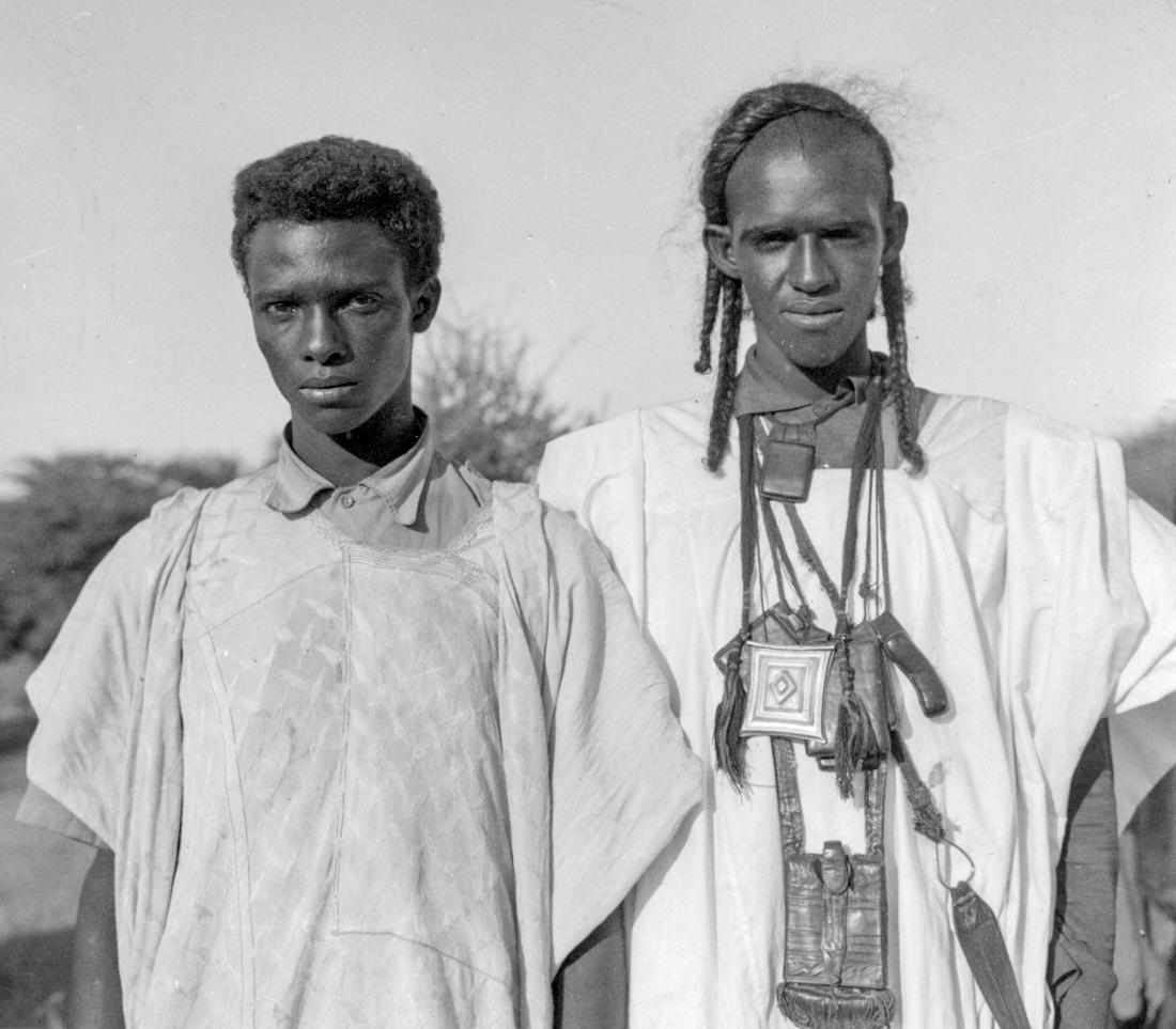 Niger007